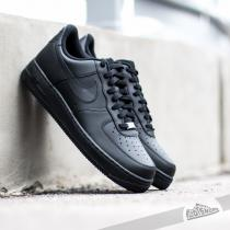 Nike Air Force 1 GS Black