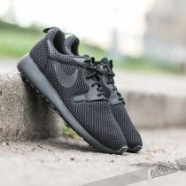 Nike W Roshe One Hyp BR Black/ Black - Cool Grey