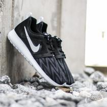 Nike Roshe One Flight Weight GS Black/ White