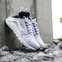 Nike W Air Huarache Run Ultra White/ White-Black