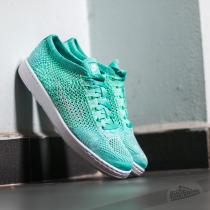 Nike W Tennis Classic Ultra Flyknit Hyper Turquoise/ White