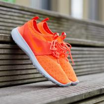 Nike Wmns Juvenate Total Crimson/ Total Crimson-White