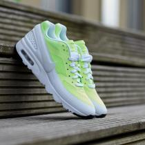 Nike W Air Max BW Ultra Ghost Green/ White