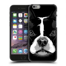 Pouzdro Head Case pro Apple iPhone 6