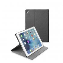 CellularLine Folio pouzdro na Apple iPad Air 3