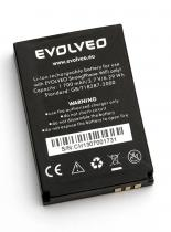 EVOLVEO baterie 1 700 mAh pro StrongPhone WiFi