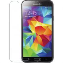 Ochranná fólie Azuri duo Screen Protector na Samsung Galaxy S5 mini
