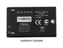 Baterie pro Alcatel OneTouch 6039Y Idol 3 (4.7) 2000mAh
