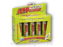 Amix ATP Energy Liquid (10x25ml) 250ml