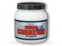 Mega Pro Nutrition Mega Creatine 1500mg 250 tablet