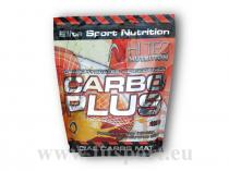 Hi Tec Nutrition Carbo Plus 1000g