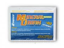 Penco Mineral Drink 20g