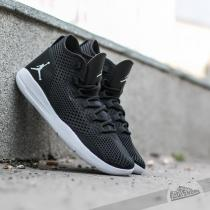 Jordan Reveal Black/ White - Black - White