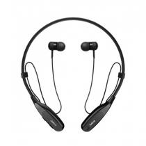 Jabra HALO FUSION Bluetooth
