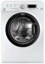 Hotpoint FMD 723 MB