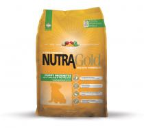 NutraGold Puppy MicroBite 3 Kg