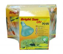 Lucky Reptile Bright Sun UV Jungle 70W