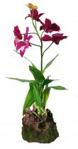 Lucky Reptile Jungle Plants Orchidej 40 cm