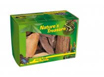 Lucky Reptile Nature´s Treasure - Deco Box