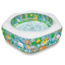 Intex Ocean Reef Pool 191x178x61 cm