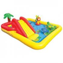 Intex Ocean Play Center