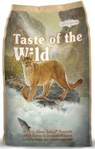 Taste of the Wild Canyon River Feline 7kg