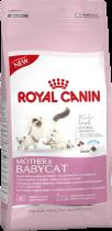 Royal Canin Mother & Babycat 2kg