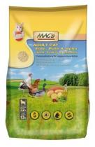 MACs Cat Adult 1,5kg