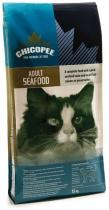 Chicopee Cat Dry Adult Seafood 2kg