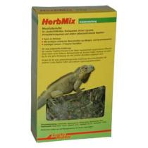 Lucky Reptile Herb Mix Směs bylin