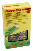 Lucky Reptile Flower Mix Flower Mix