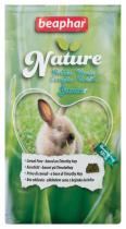 BEAPHAR Nature králík Junior 1250g
