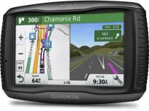 Garmin zümo 595 Europe 45 Lifetime