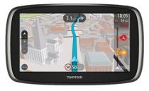 TomTom Go 61 World