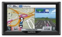 Garmin nüvi 68 Europe Lifetime