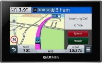 Garmin Nuvi 2689 Lifetime Europe45