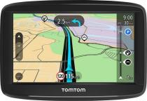 TOMTOM START 52 Regional Lifetime