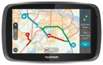 TomTom GO 5100 World, LIFETIME