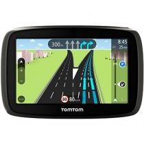 TomTom START 40 Regional CE LIFETIME