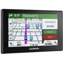 Garmin DriveSmart 50T- D Lifetime Europe20