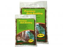 Lucky Reptile Premium Bark Bedding 10L