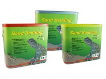 Lucky Reptile Sand Bedding 7.5L