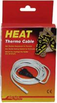 Lucky Reptile Thermo Cable 80 W, 6 m