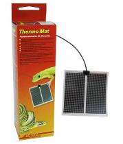 Lucky Reptile Thermo Mat 7W, 13x27.5 cm