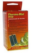 Lucky Reptile Thermo Mat Strip 30W, 118x15 cm