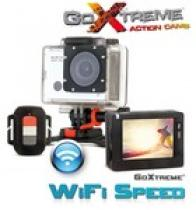 EasyPix GoXtreme WiFi Speed Action