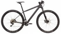 CANNONDALE F-Si Carbon 4 2016