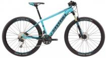 CANNONDALE F-Si Womens 2 2016
