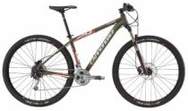 CANNONDALE Trail 29 3 2016