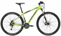 CANNONDALE Trail 29 4 2016